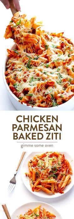 recipe: chicken and grapes casserole [12]