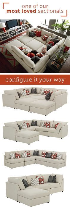 Best Couch Ever Creative Furniture Design Pinterest