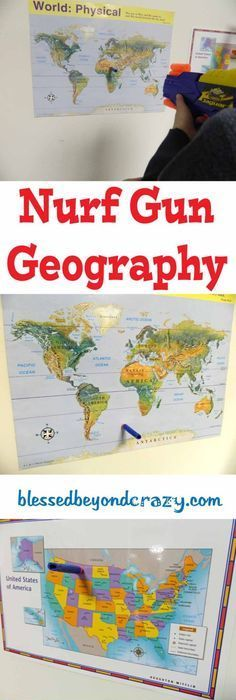 Empire of alexander the great map activity map activities 5 games to make geography exciting geography classroomgeography activitiesgeography mapap human geographyhistory gumiabroncs Images
