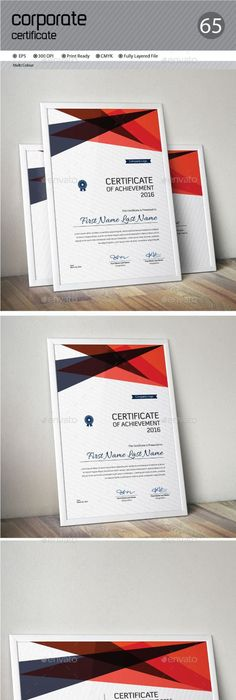 Certificate template certificate template and business company yelopaper Image collections