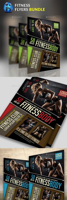 Mma Unleashed Flyer   Versions  Mma Flyer Template And Template