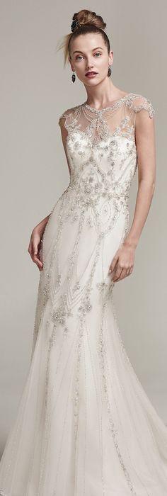 Humor Wedding Dress