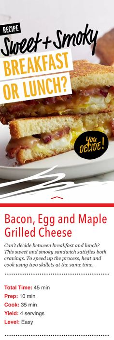 Pin by mj on snapchat food recipies pinterest recipies and food snapchat recipies recipes rezepte food recipes cooking recipes forumfinder Gallery