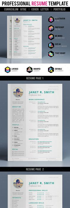 Art Director  Resume Cv Portfolio  Resume Cv Art Director And