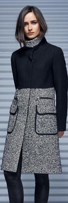Muium Women Winter Warm Coat Ladies Hoodie Waistcoat Vest Jacket Cardigan Outerwear B078GMQ8GY