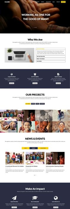 Simple is a creative, multipurpose #bootstrap template for ...