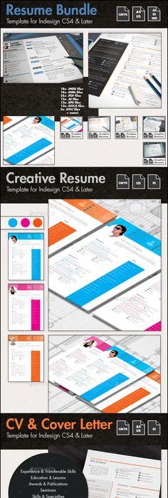 Creative resume template 02 creative resume templates template creative resume template 02 creative resume templates template and creative cv yelopaper Choice Image
