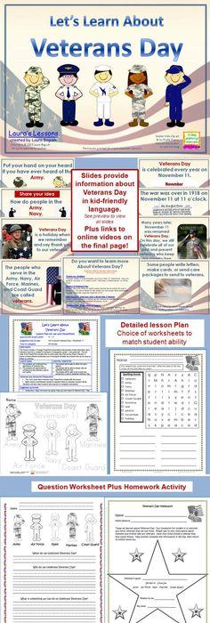 Fine Homework Caddy Child 1st Grade For Kids Worksheets Social ...