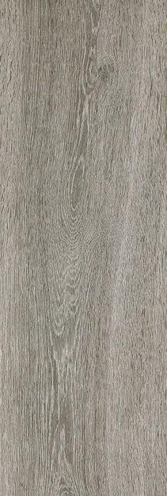 DALLE SALOON carrelage extérieur 2 cm MARRON aspect bois