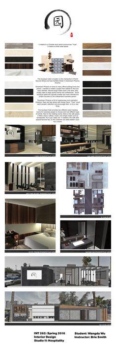 Bon Learn More About The Interior Design Program At: Https://design.asu .edu/degree Programs/interior Design | Pinterest | Interior Design Programs