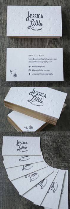 Black white and teal matte quadplex business cards for madebrave luxury business cardsbest colourmoves Images