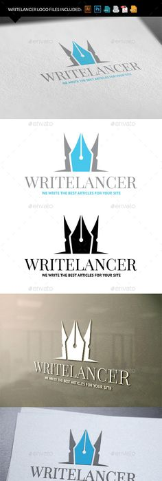 Book Publisher Logo Template   Logo templates, Logos and Template