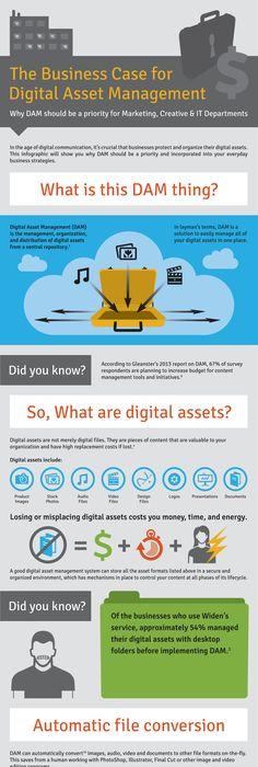 Digital-asset-lifecycle - Digital asset management - Wikipedia, the - copy digital product blueprint download