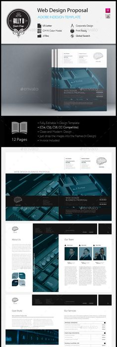 Teploservis on Web Design Served Web Design Pinterest Behance
