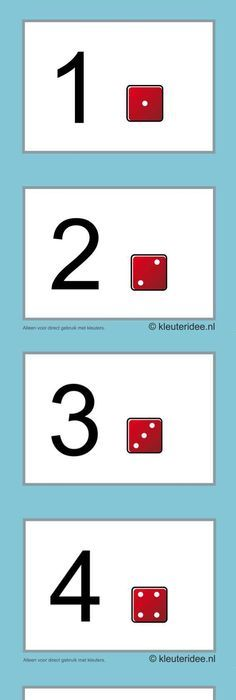 Twinkl Resources >> Number Formation Rhyme Display Posters ...