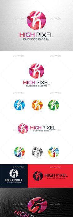 Polygon letter Z logo design by iamguru on @creativemarket - new zulu formal letter format