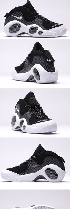 Nike Zoom Flight 95 - 2015 release