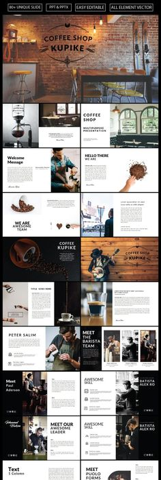 Diamond Presentation Powerpoint  Template Diamond And Layouts