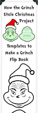 Cats Story Paper | stationery /printables | Pinterest