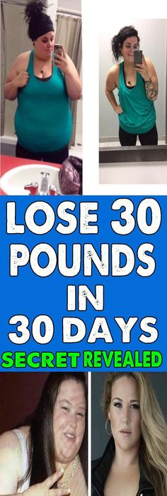 how to lose 5 kgs in 1 month without exercise