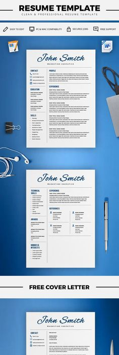 Restaurant Resume Server Resume  Napkins Template And Sample Resume