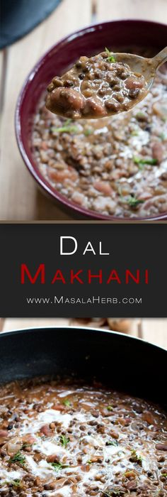 Omg stumbled upon the best indian food database at www omg stumbled upon the best indian food database at indianfoodforever recipes pinterest dal recipe indian dal recipe and recipes forumfinder Images