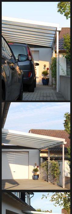 Secrid Cardprotector Blue - auswahl materialien terrassenuberdachung