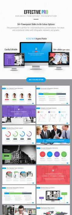 Zen powerpoint template presentation templates template and powerpoint presentation template on behance toneelgroepblik Image collections