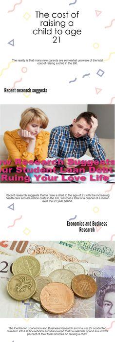 Cash loans gainesville fl image 4