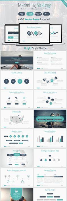 Mango  Presentation Template  Presentation Slides Slide
