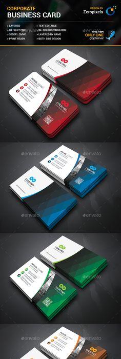 Rent A Car Business Card Card Templates Business Cards And Template - Psd business card template with bleed