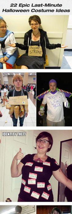 easy halloween costumes for teens fancy dress ideas Halloween - teenage couple halloween costume ideas