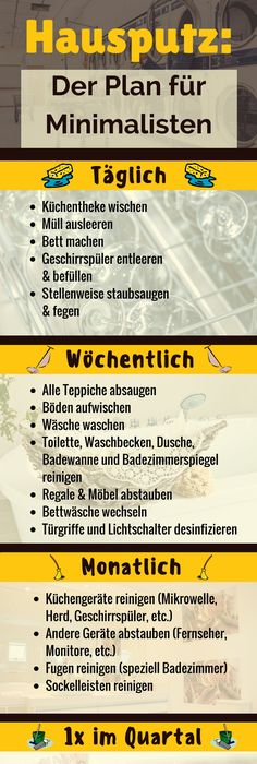 WC Tabs selber machen Recipe Life hacks, Green clean and Zero waste