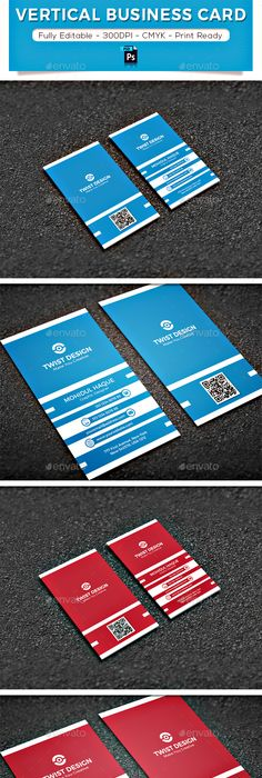 Luxury vision business card business cards print templates and luxury vision business card business cards print templates and business reheart Images