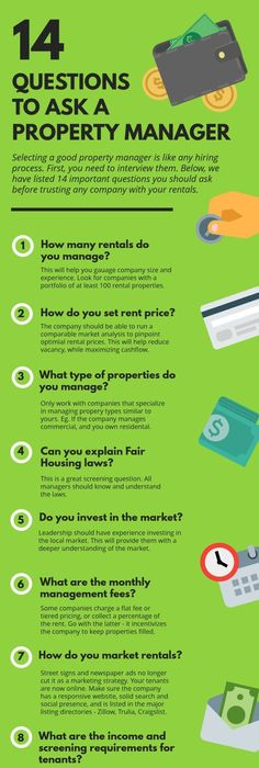 20 tips to be a successful #landlord in 2015 - - #RealEstate - rental property analysis spreadsheet 2