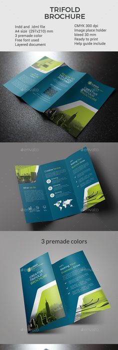 Four Seasons Hotel Brochure By Angel B Lee Via Behance  Poster