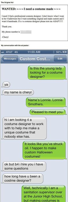 16 funny wrong number texts annoying cat facts