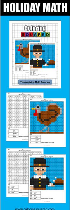 Math Concepts | Division, Maths and Math facts