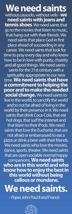 Imagine if every church welcomed people like this one in Florida - best of catholic in good standing letter