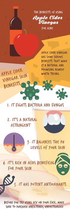 Get Rid Of The Cellulite With Just Apple Cider Vinegar Beauty