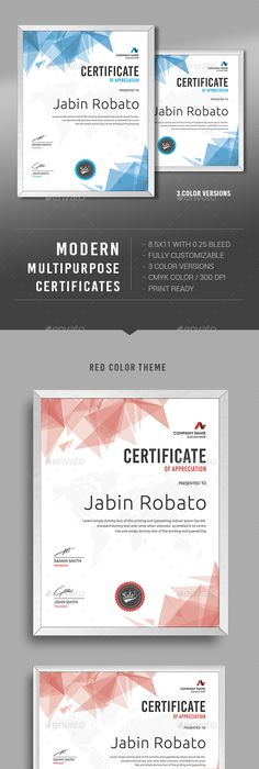 Certificate certificate certificate design and template yelopaper Choice Image