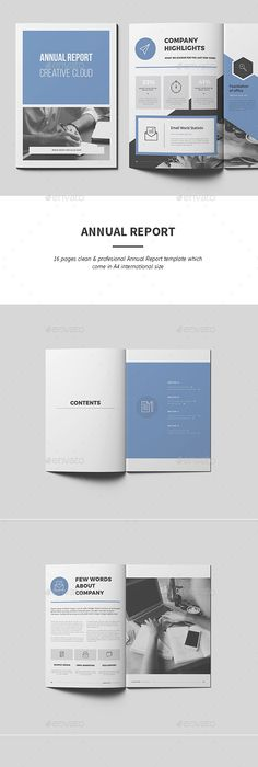 Presentation Cover Sheet Template  Passport Template In Addition