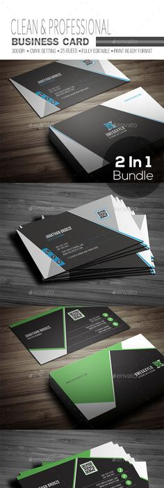 85x55 business card mockup bundle 2 in 1 mockup business cards business card bundle 2 in 1 corporate business cards download here https reheart Image collections