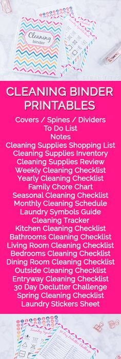 Kitchen Cleaning Routine | Cleaning checklist, Kitchens and Free