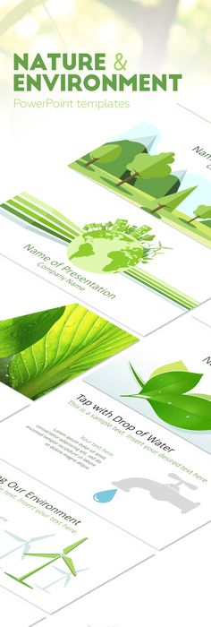 Business PowerPoint Bundle (Vol 1) Template, Business and