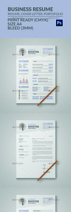 Pin By Hariet Huỳnh On Cv Template | Pinterest | Cv Template And