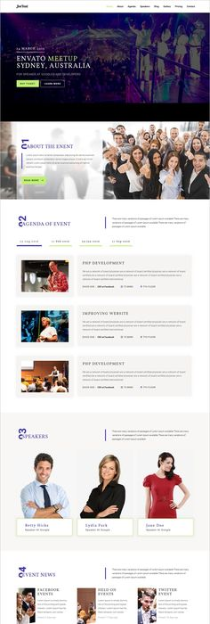 Event Management Chronicles. Here\'s a cheat sheet to start thinking ...