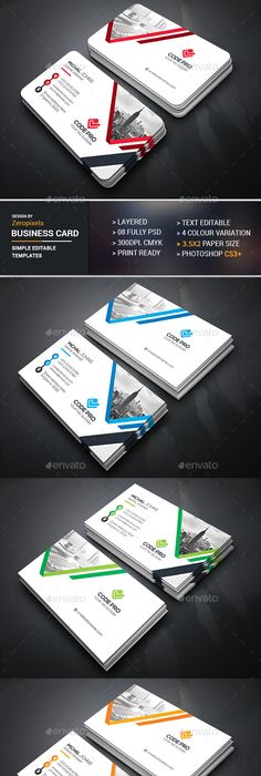 Engineer business card card templates business cards and template business card design business cards template psd download here https wajeb Image collections