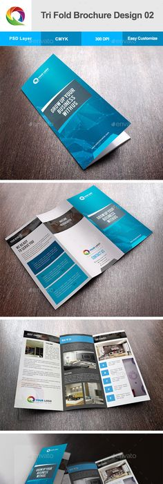 14 New Business Brochure Templates Design Print Templates