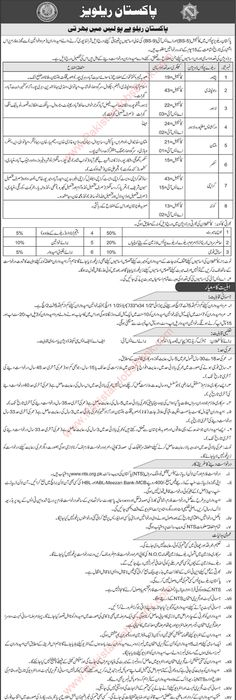 Election Commission Of Pakistan  Ecp Jobs Application Form
